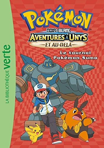 pokemon-12-le-tournoi-pokemon-sumo