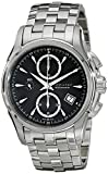 HAMILTON JAZZMASTER H32616133 GENTS STAINLESS STEEL CASE AUTOMATIC WATCH