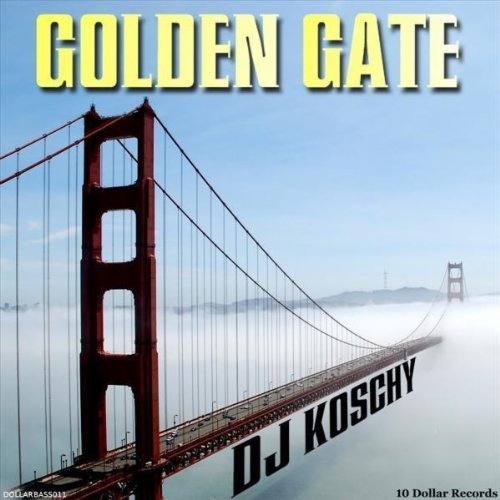 golden-gate-north-single