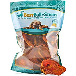 Amazon.com: 20-49% on BestBullySticks All Natural Dog Treats