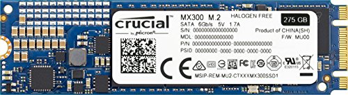 crucial-mx300-solid-state-drive-interno-da-275-gb-m2-2280-ct275mx300ssd4