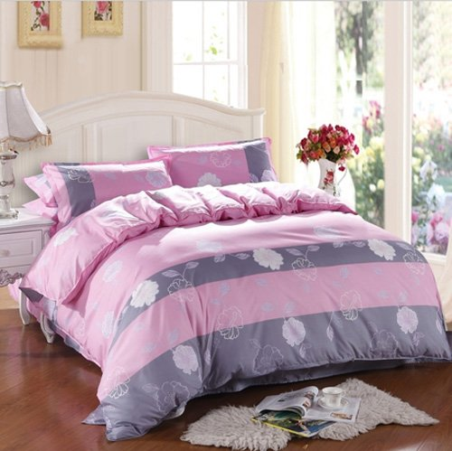 Bedding Crib Sets 903 front