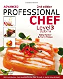 Advanced Professional Chef: Diploma Level 3