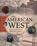 The American West (Wiley Desk Reference)