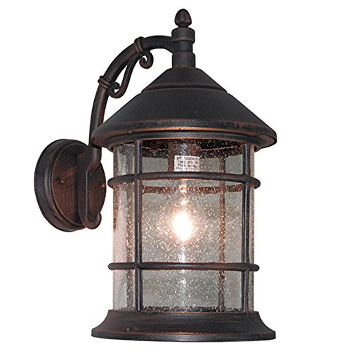 etoplighting-bella-luce-collection-exterior-outdoor-wall-lantern-oil-rubbed-rust-body-finish-clear-s