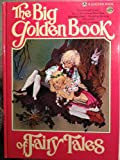 img - for The Big Golden Book of Fairy Tales book / textbook / text book