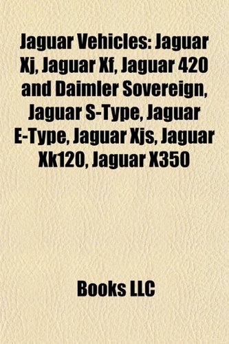 jaguar-vehicles-jaguar-xj-jaguar-xf-jaguar-420-and-daimler-sovereign-jaguar-e-type-jaguar-xjs-jaguar