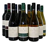 AUCTION HOUSE - Mixed Case - 12 x 750ml