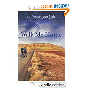 Walk Me Home Review