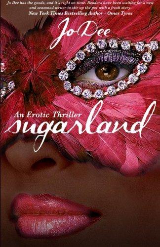Sugarland: Volume 1