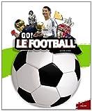 "Afficher ""Go ! Le football"""