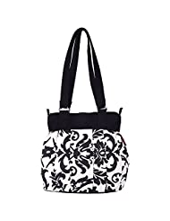 Home Heart Home Heart College Girl Shoulder Tote Bag For Women