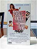 Scenes From Class Struggle in Beverly Hills [VHS]
