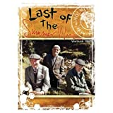 Last of the Summer Wine (Score & Parts) (Flexiband)