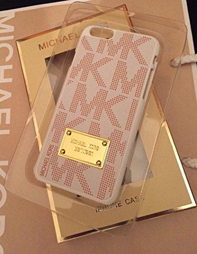 michael-kors-cover-per-iphone-6-colore-bianco-rosa