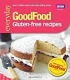 Good Food: Gluten-free recipes (Good Food 101) by Cook, Sarah (2012) Sarah Cook