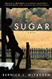 img - for Sugar: A Novel book / textbook / text book