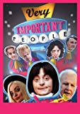 Very Important People [DVD] [NTSC]