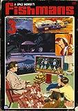 フィッシュマンズ in SPACE SHOWER TV EPISODE.3 [DVD]