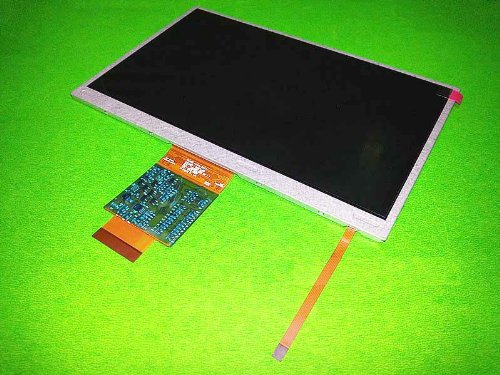 Click to buy LCD Display Screen Replacement Repair Parts for ARCHOS TITANIUM 70 7