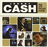 The Perfect Johnny Cash Collection - Johnny Cash