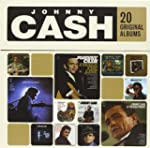 The Perfect Johnny Cash Collection (2...