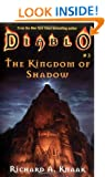 The Kingdom of Shadow (The Diablo Series)