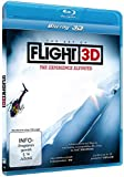 Image de Art of Flight 3d, the [Blu-ray]