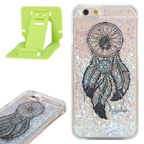 apple-iphone-6s-hulle-treibsand-flussige-fliessend-wasseriphone-6-liquid-hulleekakashop-kreativ-desi