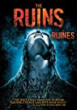 The Ruins (Bilingual)