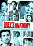 Grey's Anatomy - Complete - Season 2...