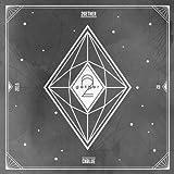 CNBLUE 2gether 2nd アルバム 【A ver】( 韓国盤 )(限定特典3点)(韓メディアSHOP限定)