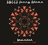 Sweet Fanny Adams Revisit Sweet