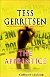 The Apprentice