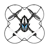 drohne f r kinder die 10 besten quadrocopter im vergleich. Black Bedroom Furniture Sets. Home Design Ideas