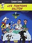 Les aventures de Lucky Luke 06 : Les...