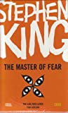 Stephen King Stephen King: The Master of Fear Cell, Cujo and The Girl Who Loved Tom Gordon