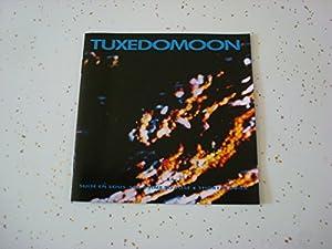 Tuxedomoon Suite En Sous Sol