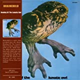 Healing of the Lunatic Owl (LP Miniature)