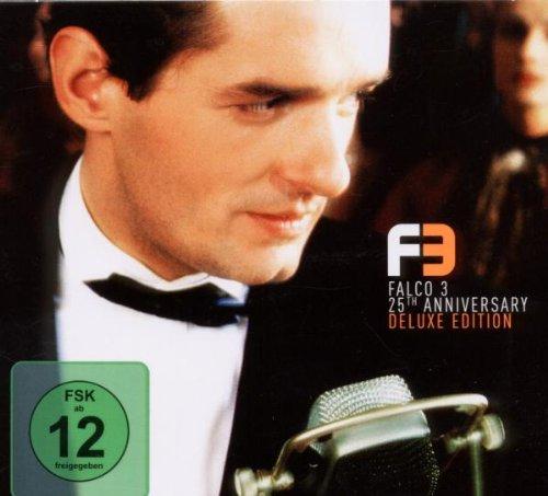 Falco - So80s Presents - Zortam Music