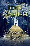 John Grisham Sycamore Row (Jake Brigance)