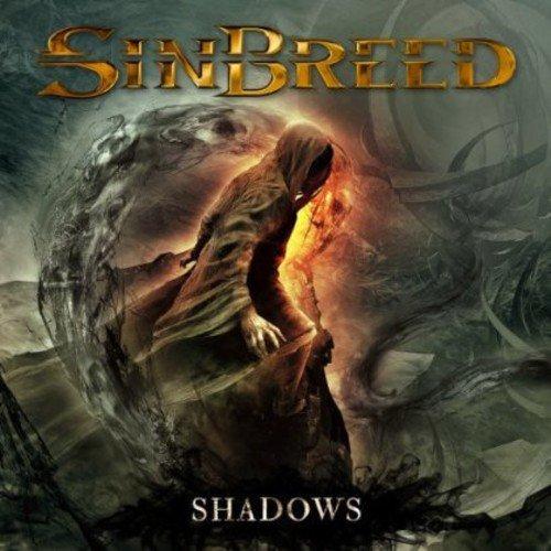 Shadows (Ltd.Gatefold/Green Vinyl/180 Gramm) [Vinyl LP]