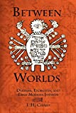 Between Worlds: Dybbuks, Exorcists, and Early Modern Judaism (Paperback)