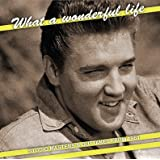What A Wonderful Life (Studio Masters & Outtakes From 1961)