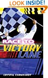 Race to Victory Lane