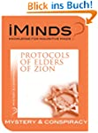 Protocols of Elders of Zion: Mystery...