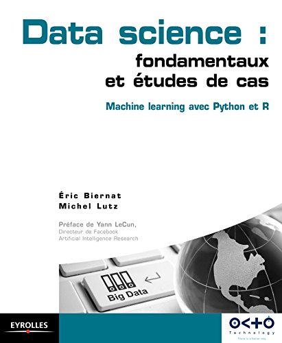 Gratuit Des Livres Francais Ebooks Gratuit Data Science