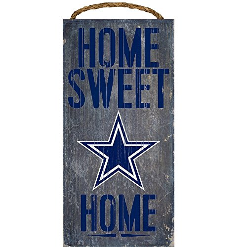 Cowboys Home Furnishings, Dallas Cowboys Home Furnishing, Cowboys Home Furnishing