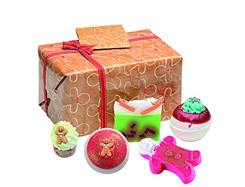 bomb-cosmetics-bake-me-away-gift-pack