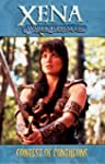 Xena Warrior Princess Volume 1: Conte...